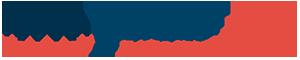giuele-natale-logo