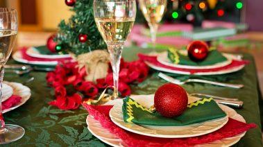 Pranzo di Natale_2