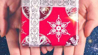 christmas-gift